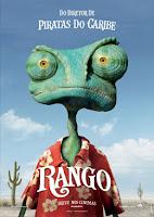 Filme Rango