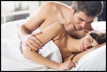 gay kissing por