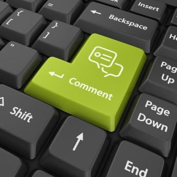 Cara Mengganti Kotak Komentar Blogger Agar Tidak Mengunakan Komentar Googel+