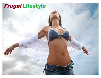 A Frugal Lifestyle Is Not Devoid Of Luxury – How To Make Means By Being Frugal