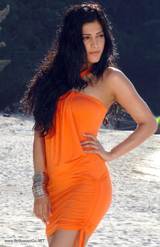 Shruti-Hassan-Hot-Photos%2B%25288%2529