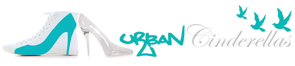 urban-cinderellas