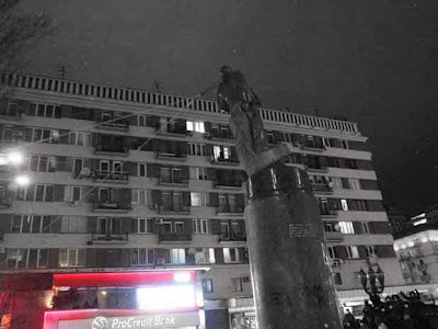 Lenin Kiev
