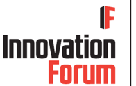 http://innovation-forum.co.uk/