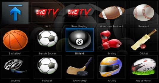 Image Result For Streaming Live Sports