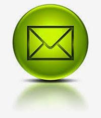 Accede al e-mail del Gobierno de Canarias
