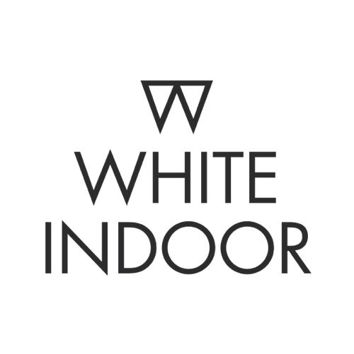 whiteindoor