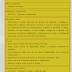 A OCUPACIÓN DE CAMAREIRO. FONTE: SERVICIO PÚBLICO DE EMPREGO ESTATAL (SEPE)