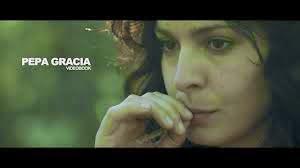 Pepa Gracia