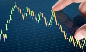 Cara berinvestasi forex