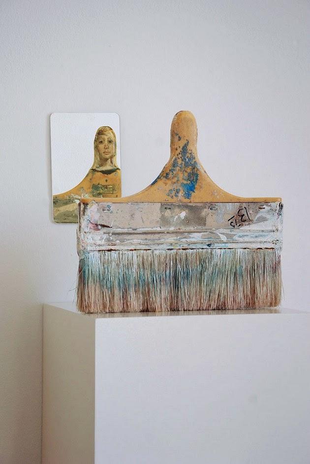 paintbrush portraits rebecca szet-3