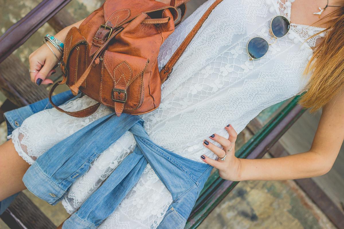 packbag trend
