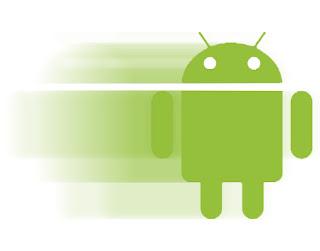 Kelebihan dan kekurangan handphone Android