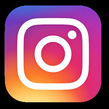 Instagram @coisasdanat