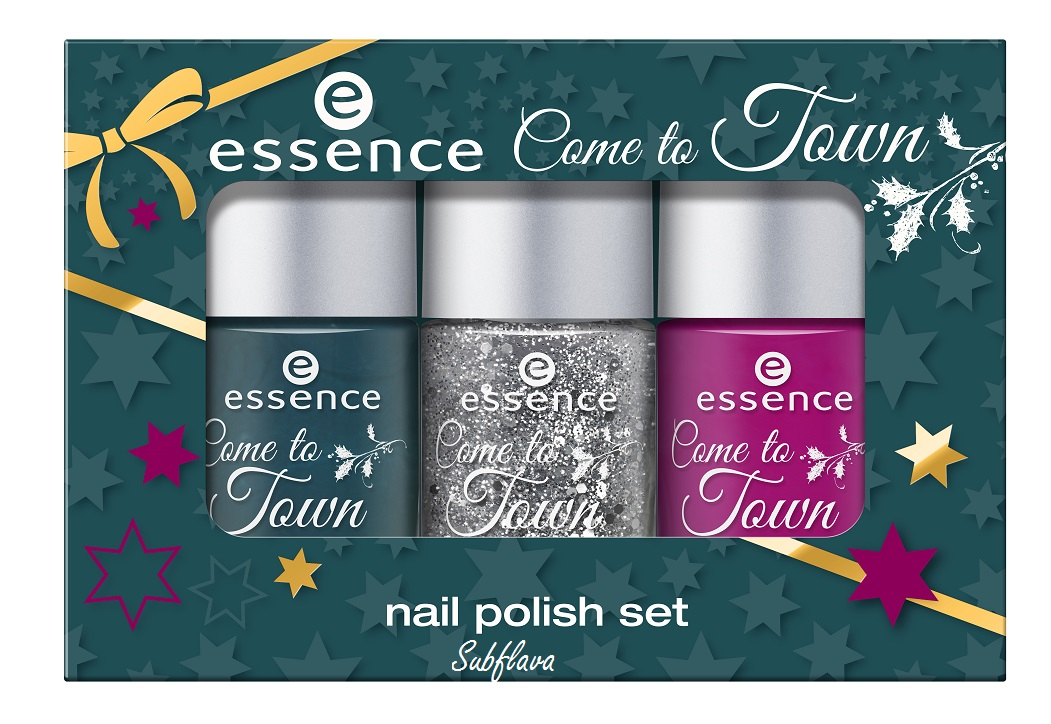 come-to-town-essence