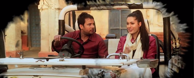 Laazmi Dil Da Kho Jaana download mp3 mp4 of amrinder gill goreyan nu daffa karo movie