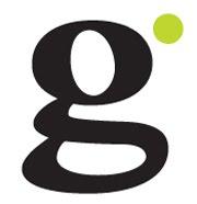 GalahadProductions