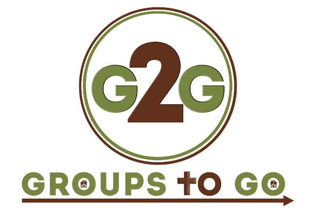 Hanover Missionary Church, Groups To Go, G2G