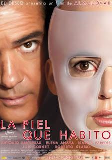 FILMESONLINEGRATIS.NET A Pele Que Habito   Legendado