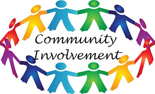 http://digitalvani.com/wp-content/uploads/2015/04/community-Involvement.jpg