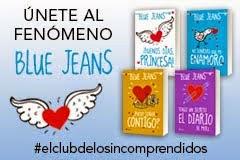 #elclubdelosincomprendidos