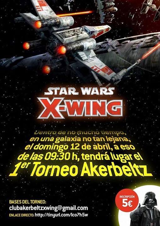 http://www.foro.escuadronpicaro.es/t5874-donostia-12-04-torneo-akerbeltz