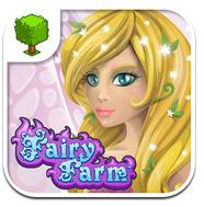 Fairy Farm - Волшебная ферма. . Фото Эффекты ВКонтакте - обработка фотогра