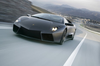 Number 7 at 10 Most Expensive Cars of 2013