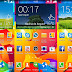 Galaxy Launcher (TouchWiz) Beta 4 Apk Full (Launcher Galaxy S5) [TODOS LOS DISPOSITIVOS ANDROID] [Actualizado 12 Abril 2014]