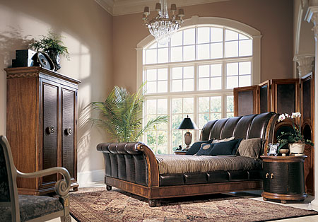 Unique Furniture Nowadays: discount furniture