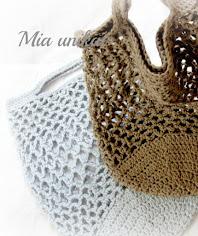 Mulitpraktisches Netz