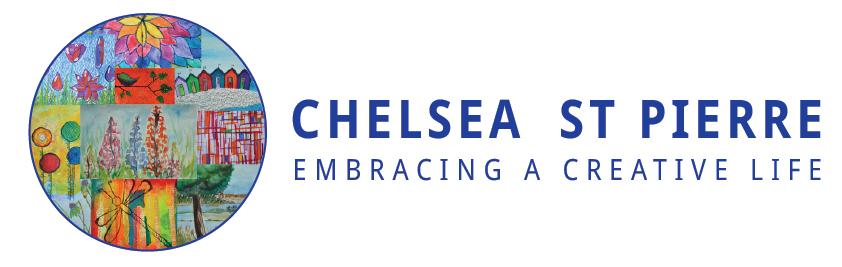 Chelsea St Pierre
