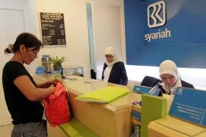 Lowongan Kerja Bank BRI Syariah Yogyakarta Mei 2013