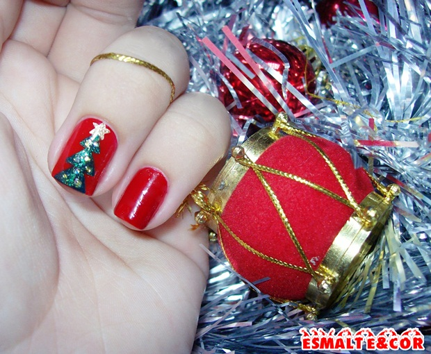 nails-of-christmas-nails-art-natal-unhas-natalinhas-unhas-de-natal-vermelho-com-verde