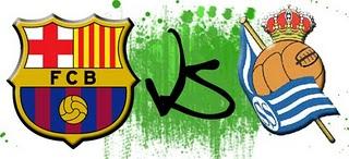 http://4.bp.blogspot.com/-D_HMo1IV_dE/TbonPUVPIkI/AAAAAAAAABE/31Pmd1d16d8/s1600/Barcelona+vs+real+sociedad+en+vivo.jpg