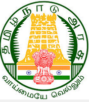 Assistant professor Jobs in Tamilnadu Teachers Recruitment Board