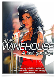 Baixe imagem de Amy Winehouse: A Last Goodbye (Legendado) sem Torrent