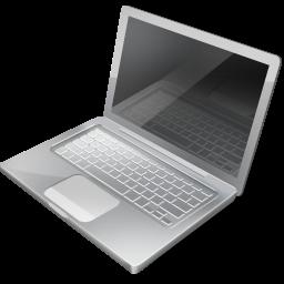 Renders Design Macbook