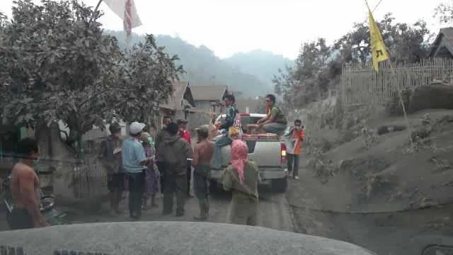 Image Result For Pulsa Murah Di Selorejo