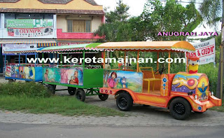 Keretamini.com Pabrik kereta mini no 1. ready stock