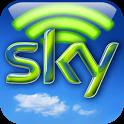 Sky Go Apps
