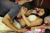 Dollars Colony Movie hot stills-thumbnail-2
