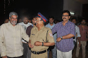 Drushyam Movie Press meet-thumbnail-10