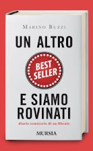 Un altro best seller e siamo rovinati. Pagina Mursia