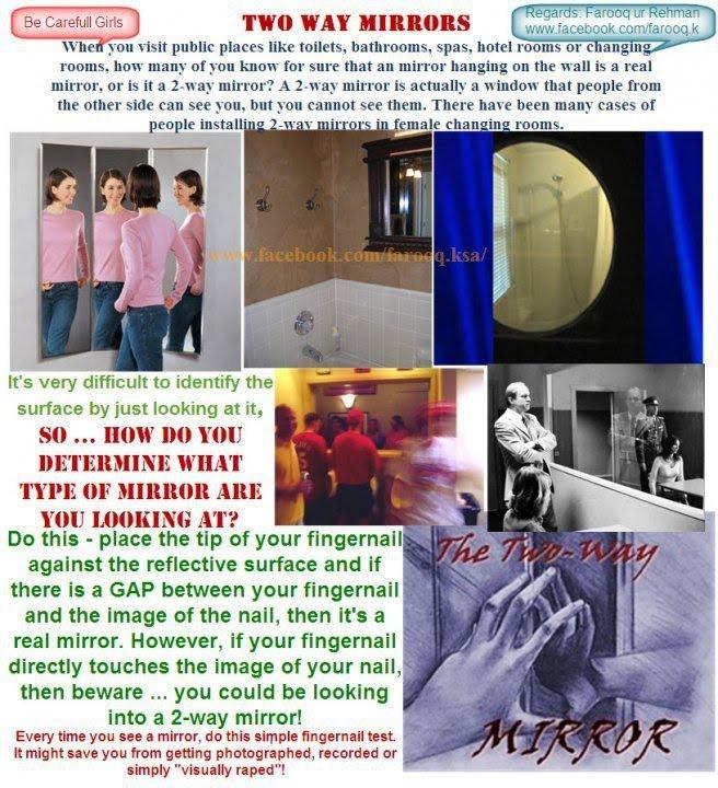 http://4.bp.blogspot.com/-D_Nxev-QVkE/TboaDHLrkCI/AAAAAAAAA8c/Cahlsp0k1Rk/s1600/mirror.bmp