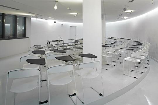 Top fashion schools in the world - La chambre syndicale de la couture parisienne ...