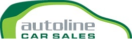Car Dealers In Melbourne | Autoline Car Sales