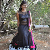 Telugu Actress Twinkle  Latest Hot Stills (25)