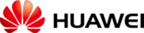 Lowongan Kerja Promoter di PT Huawei Tech Investment Indonesia