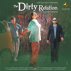 The Dirty Relation 2013 DVDRip 700mb